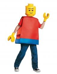 LEGO®-ukko naamiaisasu lapselle !
