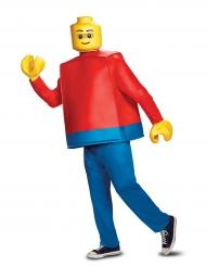 LEGO® - naamiaisasu aikuiselle