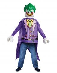 LEGO®- Jokeri naamiaisasu lapselle