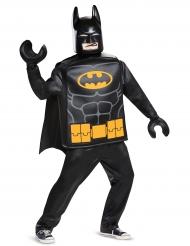 LEGO®- Batman naamiaisasu aikuiselle