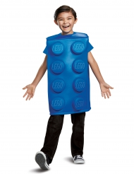 Lapsen Lego®-naamiaisasu