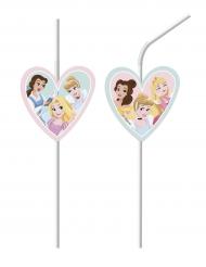 Disney Princesses™-pillit 6 kpl
