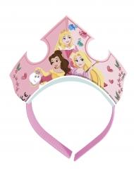 Disney Prinsessat™ -pahvitiarat 4 kpl