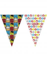 Avengers™-lippusiima