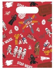 Star Wars Forces™-lahjakassit 6 kpl