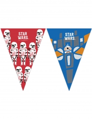 Star Wars Forces™-lippusiima 2,3 m x 25 cm