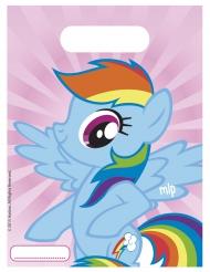 Pony & Friends -lahjakassit 6 kpl