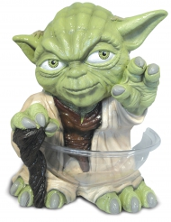 Yoda Star Wars™mini karkkikulho