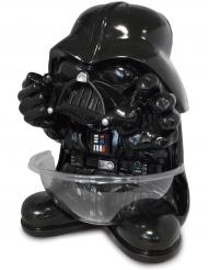 Dark Vador Star Wars™ mini karkkikulho 37,5 cm