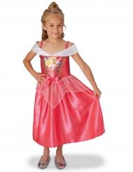Prinsessa Ruusunen™ -naamiaisasu lapselle