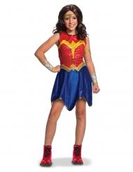 Wonder Woman™ -naamiaisasu lapselle