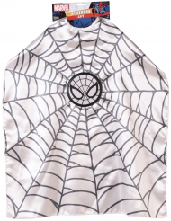 Spider-man™-viitta lapselle