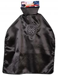 Black Panther™ -viitta lapselle