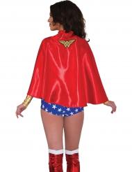 Wonder Woman™-viitta aikuiselle
