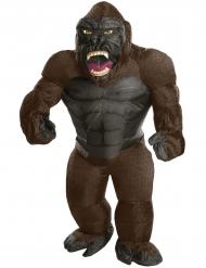 King Kong™-naamiaisasu aikuiselle