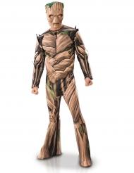 Teen Groot Infinity War™- naamiaisasu aikuiselle