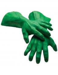 Jättimäiset Hulkin™-hanskat aikuiselle