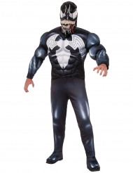 Venom™-naamiaisasu aikuiselle