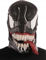 Venom™-naamio