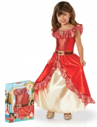 Avalorin Elena™-lahjapakkaus lapselle