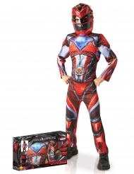 Power Rangers™ -lahjapakkaus lapselle