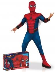 Spider-man™ Homecoming -lahjapakkaus