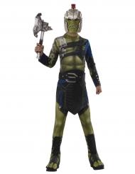 Ragnarök: Hulk™ -naamiaisasu lapselle