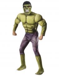 Ragnarök: Hulk™ -naamiaisasu aikuisille