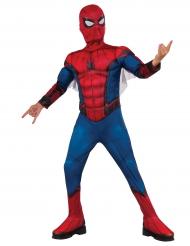 Spider-man™ Homecoming deluxe -naamiaisasu lapselle