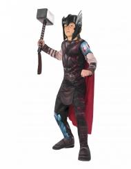 Thor Ragnarök™-naamiaisasu lapselle
