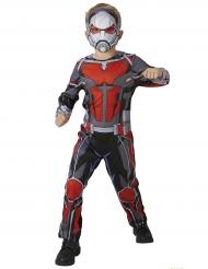 Ant-Man™-naamiaisasu lapselle