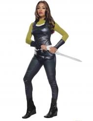 Guardians of the Galaxy™ Gamora -naamiaisasu aikuisille