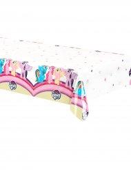 My Little Pony™ -pöytäliina 120 x 180 cm