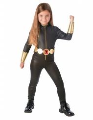 Avengers™ Black Widow -naamiaisasu lapselle