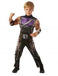 Avengers™: Hawkeye -naamiaisasu lapsille