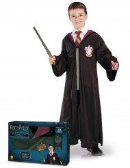 Harry Potter™-naamiaisasu lapselle