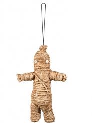Voodoo- nukke 33 cm