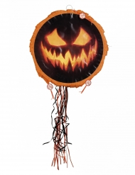 Kamala kurpitsa- piñata 40 cm