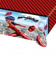 Ladybug™ pöytäliina 120 x 180 cm