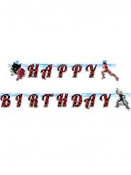 Happy Birthday Ladybug™ köynnös 15 cm x 2 m