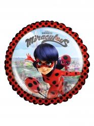 Ladybug™-alumiinipallo 23 cm