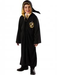 Harry Potter™-Puuskupuhin kaapu lapselle