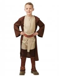 Star Wars™: Jedin viitta lapselle
