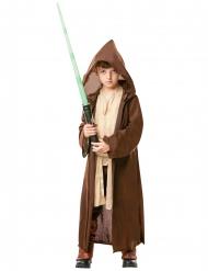 Star Wars™: Jedi-naamiaisasu lapselle