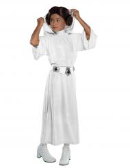 Prinsessa Leian™ Star Wars™ luksusasu tytölle