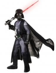 Darth Vader™ luksus naamiaisasu lapselle