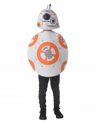 BB-8 Star Wars™-naamiaisasu lapselle