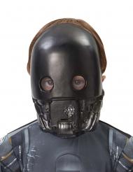 K-250 Star Wars™ naamari lapselle