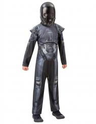 K-250™ Star Wars Rogue One™ naamiaisasu lapselle