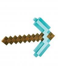 Minecraft™- hakku lapselle